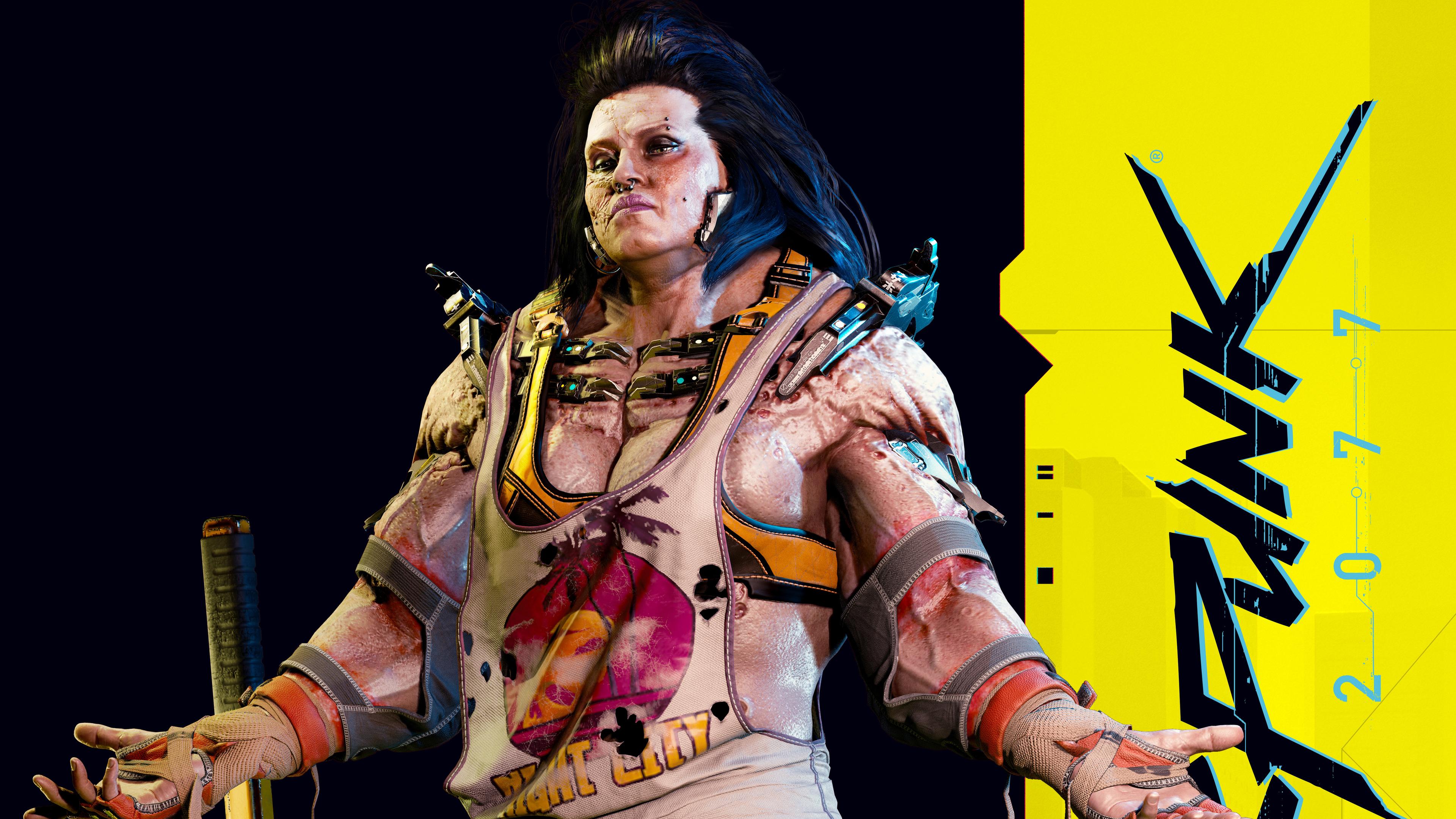 cyberpunk 2077 characters 1568056674 - Cyberpunk 2077 Characters - hd-wallpapers, games wallpapers, cyberpunk 2077 wallpapers, 5k wallpapers, 4k-wallpapers