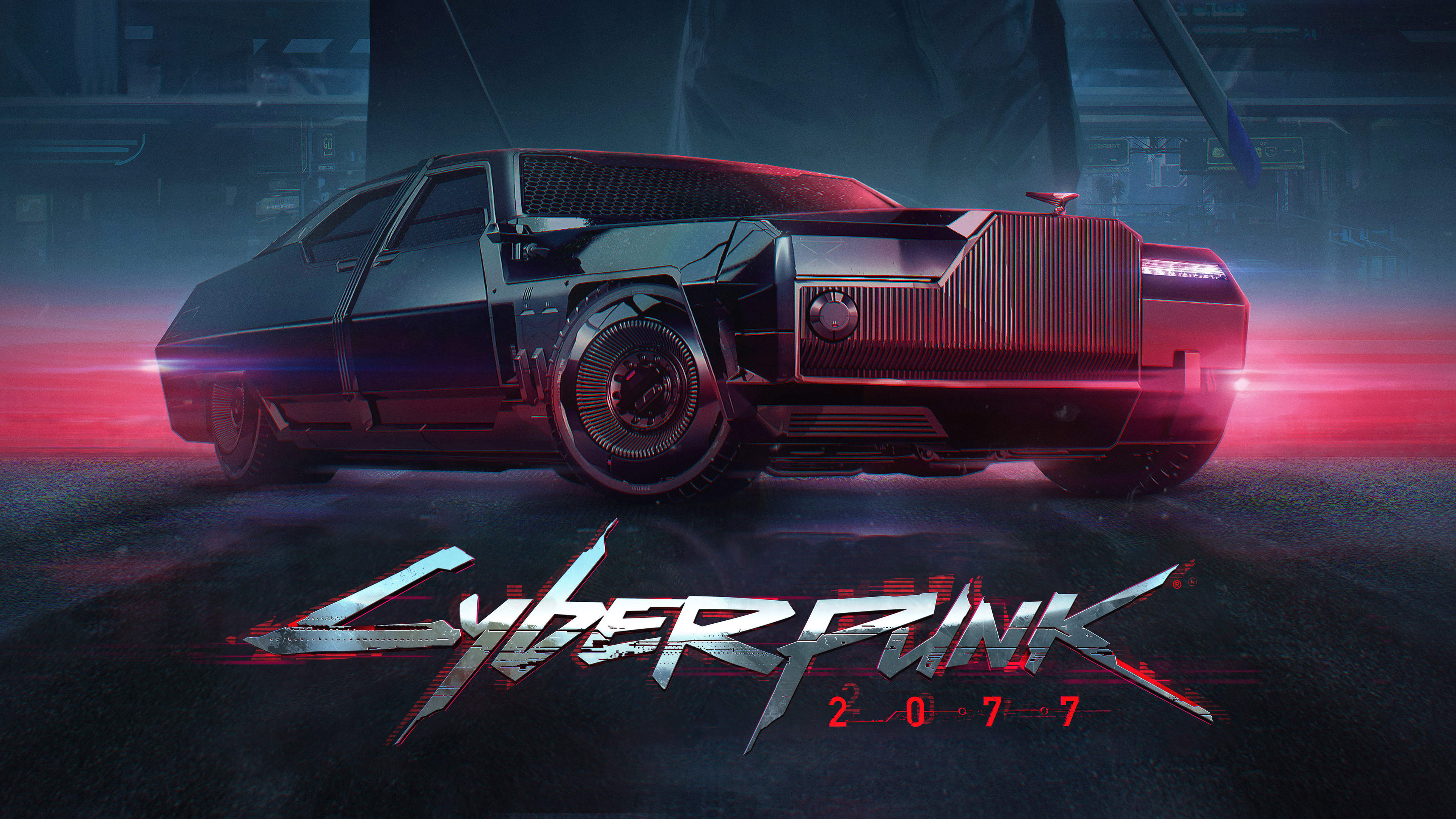 Wallpaper 4k Cyberpunk 2077 Poster 2019 Games Wallpapers 4k Wallpapers Cyberpunk 2077 Wallpapers Games Wallpapers Hd Wallpapers Pc Games Wallpapers Poster Wallpapers Ps Games Wallpapers Xbox Games Wallpapers