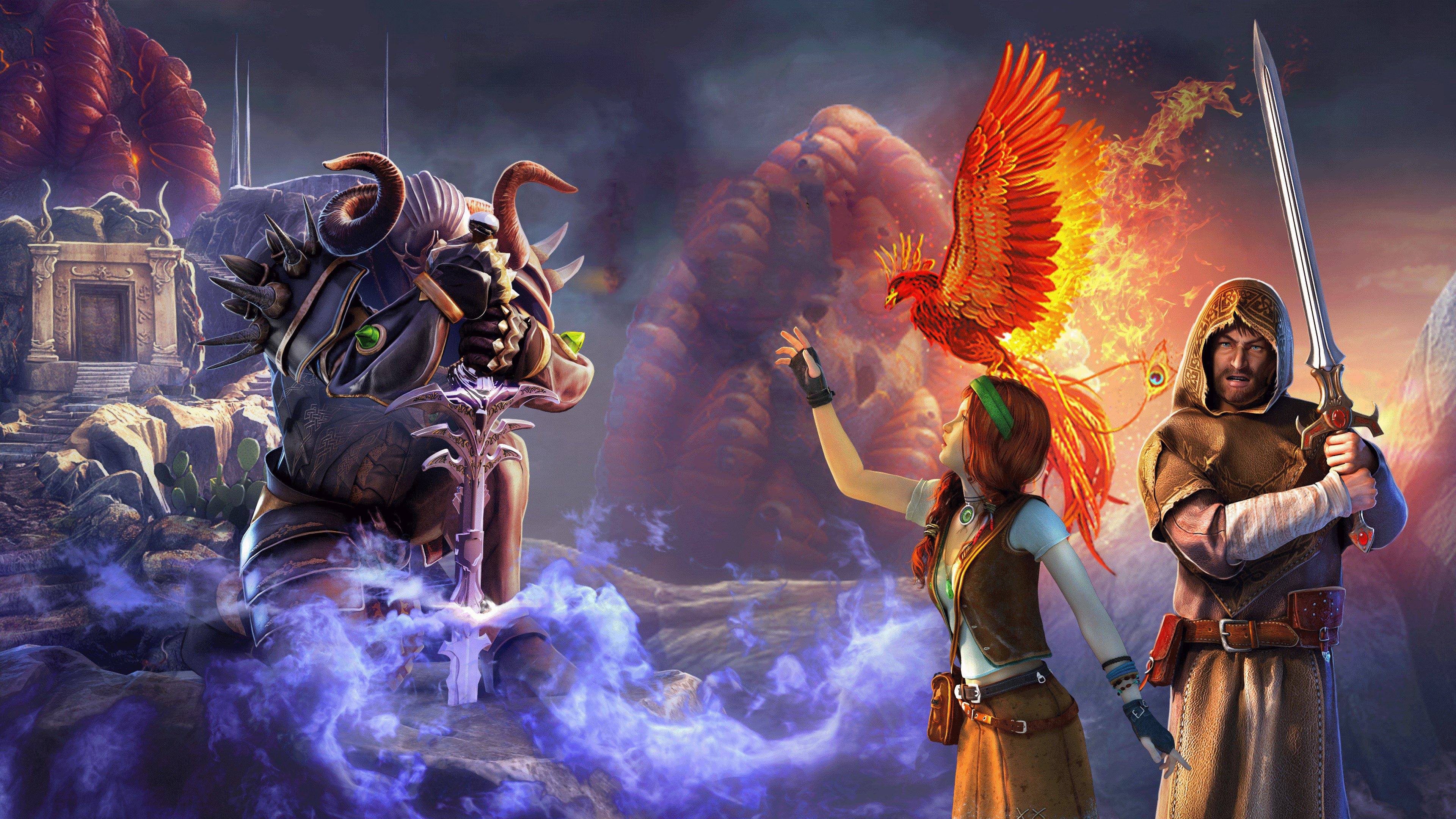 darkness and flame born of fire 1568056581 - Darkness And Flame Born Of Fire - hd-wallpapers, games wallpapers, 4k-wallpapers