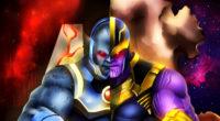 darkseid vs thanos 1568055239 200x110 - Darkseid Vs Thanos - thanos-wallpapers, supervillain wallpapers, hd-wallpapers, darkseid wallpapers, 4k-wallpapers