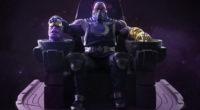 darkseid vs thanos 1569186991 200x110 - Darkseid Vs Thanos - thanos-wallpapers, superheroes wallpapers, hd-wallpapers, darkseid wallpapers, artstation wallpapers, 4k-wallpapers
