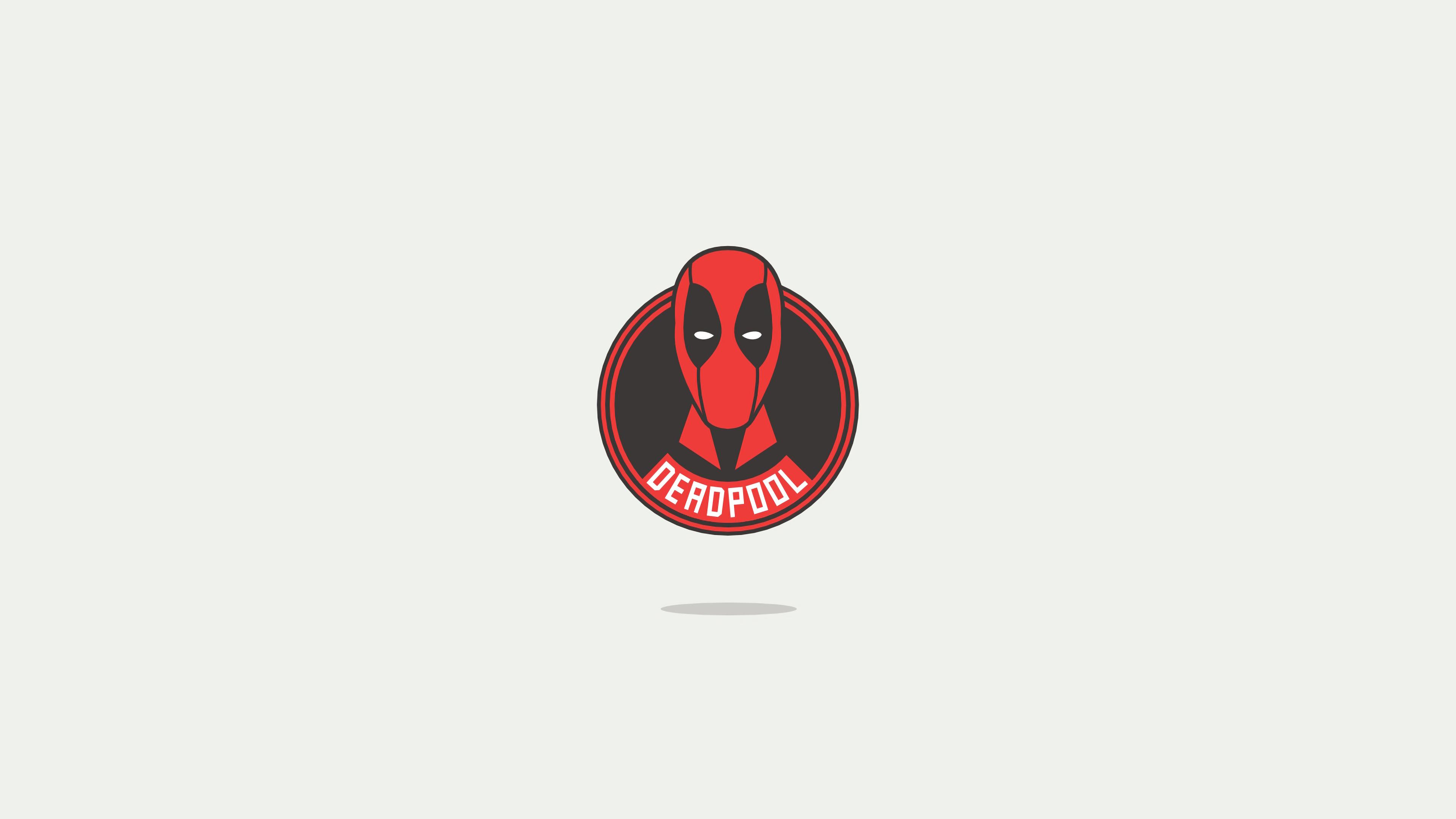 deadpool america minimal logo 1568055498 - Deadpool America Minimal Logo - superheroes wallpapers, minimalist wallpapers, minimalism wallpapers, hd-wallpapers, deadpool wallpapers, behance wallpapers, 4k-wallpapers