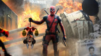 deadpool killed mickey mouse 1568054244 200x110 - Deadpool Killed Mickey Mouse - superheroes wallpapers, hd-wallpapers, digital art wallpapers, deadpool wallpapers, artwork wallpapers, artist wallpapers, 4k-wallpapers