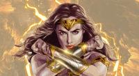digital art wonder woman 1568055501 200x110 - Digital Art Wonder Woman - wonder woman wallpapers, superheroes wallpapers, hd-wallpapers, behance wallpapers, 4k-wallpapers