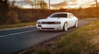 dodge challenger srt 1569189314 200x110 - Dodge Challenger Srt - hd-wallpapers, dodge wallpapers, dodge challenger wallpapers, cars wallpapers, 4k-wallpapers