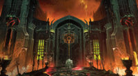 doom eternal hellgate 1568056677 200x110 - Doom Eternal Hellgate - hd-wallpapers, games wallpapers, doom wallpapers, doom eternal wallpapers, 4k-wallpapers, 2019 games wallpapers