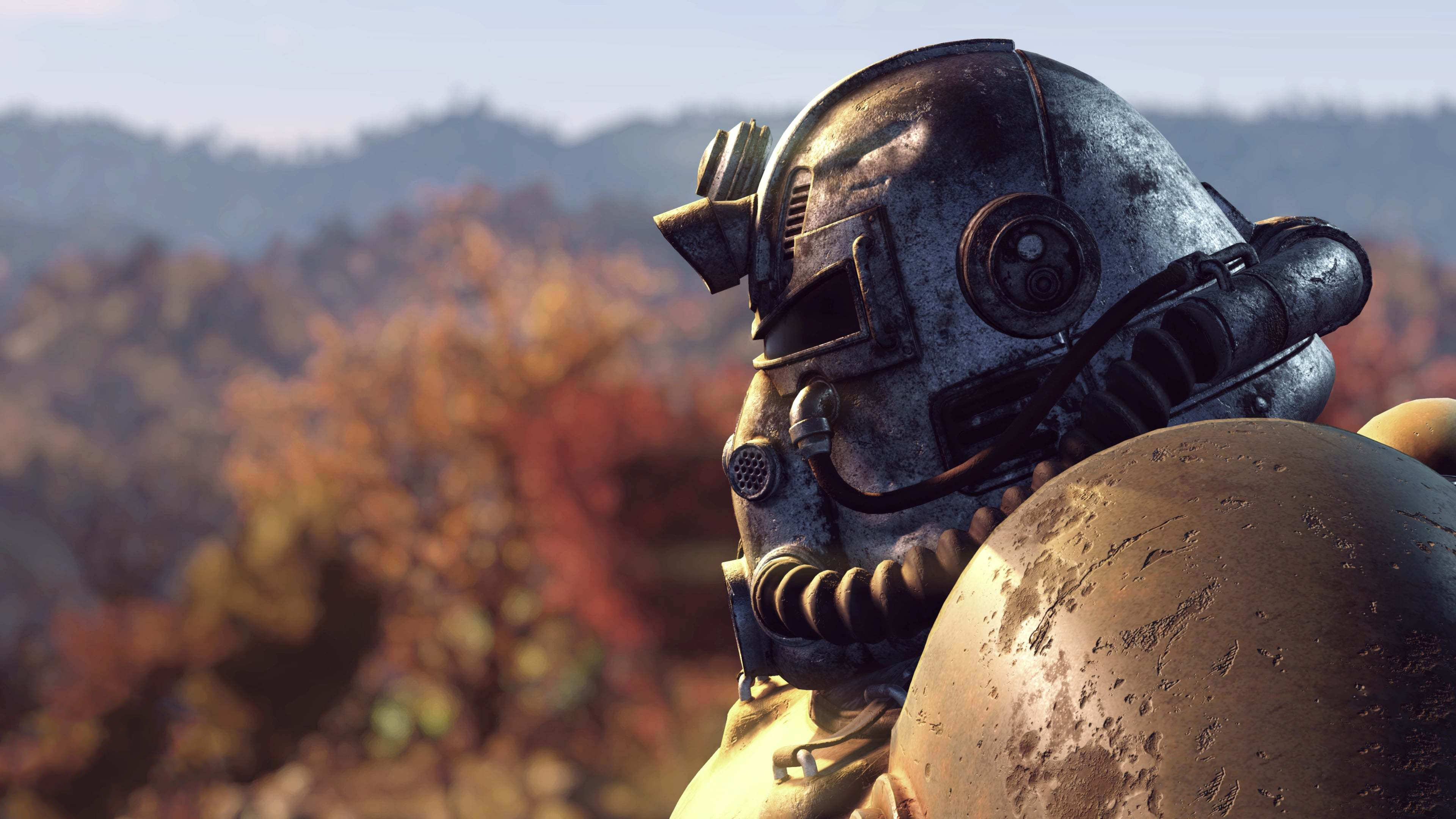 fallout 2019 1568056286 - Fallout 2019 - hd-wallpapers, games wallpapers, fallout wallpapers, 4k-wallpapers