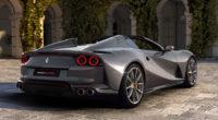 ferrari 812 gts 2019 rear 1569189634 200x110 - Ferrari 812 GTS 2019 Rear - hd-wallpapers, ferrari wallpapers, ferrari 812 wallpapers, cars wallpapers, 5k wallpapers, 4k-wallpapers, 2019 cars wallpapers