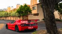 ferrari f50 gt 1996 1569189318 200x110 - Ferrari F50 GT 1996 - hd-wallpapers, ferrari wallpapers, cars wallpapers, 8k wallpapers, 5k wallpapers, 4k-wallpapers