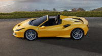 ferrari f8 spider 2019 new 1569189625 200x110 - Ferrari F8 Spider 2019 New - hd-wallpapers, ferrari wallpapers, ferrari f8 spider wallpapers, cars wallpapers, 5k wallpapers, 4k-wallpapers, 2019 cars wallpapers