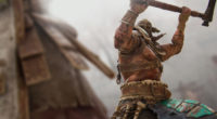 for honor video game 1568056559 200x110 - For Honor Video Game - xbox games wallpapers, ps games wallpapers, pc games wallpapers, hd-wallpapers, games wallpapers, for honor wallpapers, 4k-wallpapers, 2019 games wallpapers