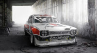 ford escort mk1 car 1569189253 200x110 - Ford Escort Mk1 Car - hd-wallpapers, ford wallpapers, cars wallpapers, 4k-wallpapers