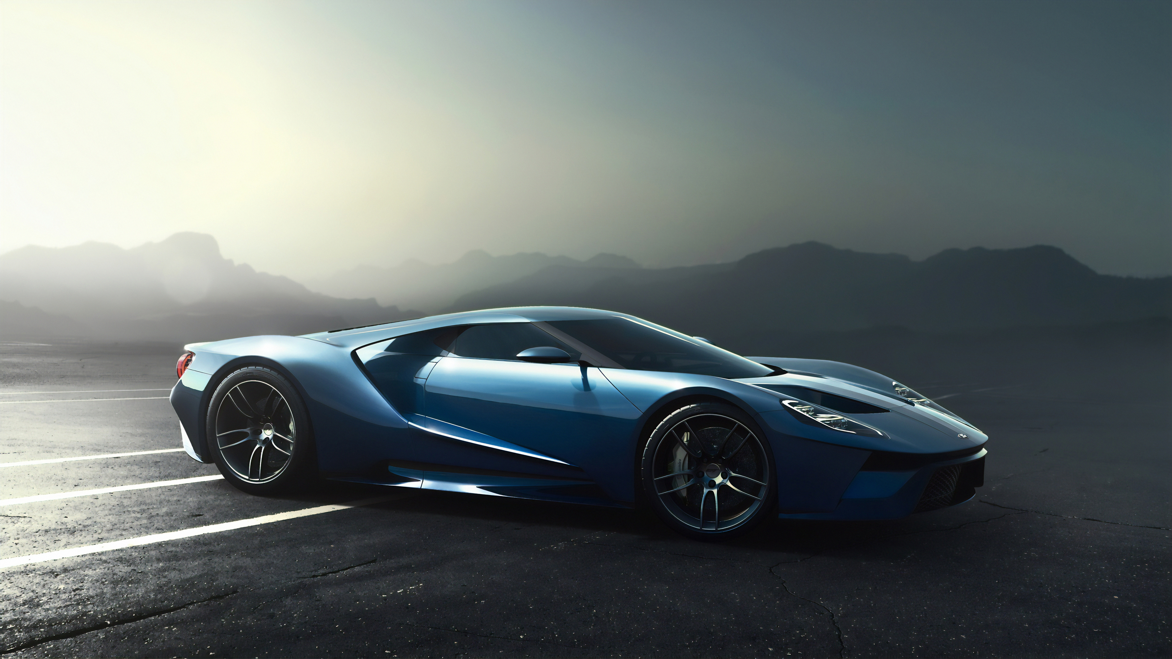 ford gt new 1569188163 - Ford Gt New - hd-wallpapers, ford wallpapers, ford gt wallpapers, behance wallpapers, 4k-wallpapers, 2018 cars wallpapers