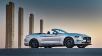 ford mustang ecoboost convertible 2019 1569188381 200x110 - Ford Mustang EcoBoost Convertible 2019 - mustang wallpapers, hd-wallpapers, ford mustang wallpapers, cars wallpapers, 4k-wallpapers, 2019 cars wallpapers