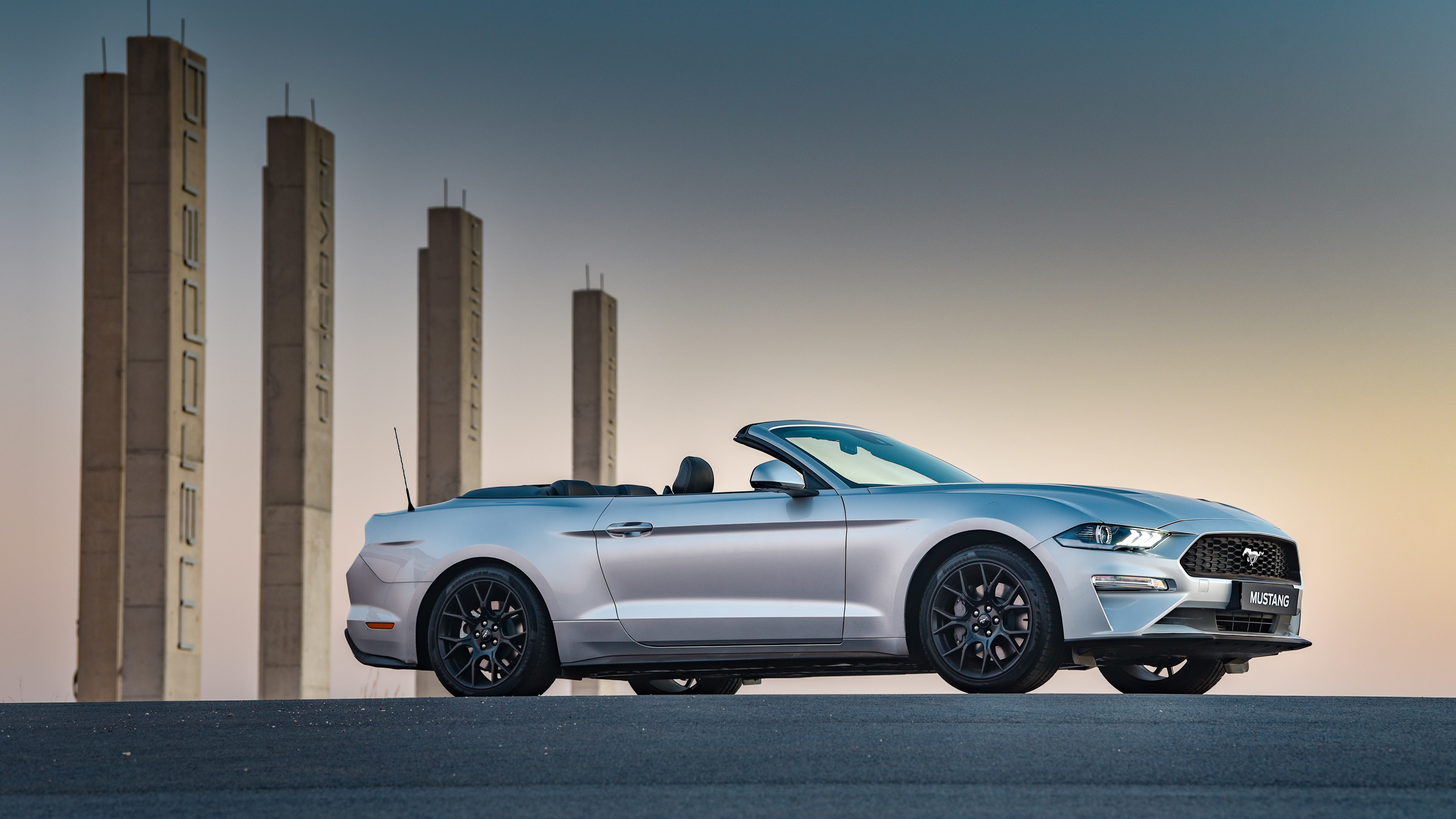 ford mustang ecoboost convertible 2019 1569188381 - Ford Mustang EcoBoost Convertible 2019 - mustang wallpapers, hd-wallpapers, ford mustang wallpapers, cars wallpapers, 4k-wallpapers, 2019 cars wallpapers