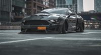 ford mustang shelby super snake 2019 1569188688 200x110 - Ford Mustang Shelby Super Snake 2019 - hd-wallpapers, ford wallpapers, ford mustang wallpapers, cars wallpapers, artstation wallpapers, 4k-wallpapers, 2019 cars wallpapers