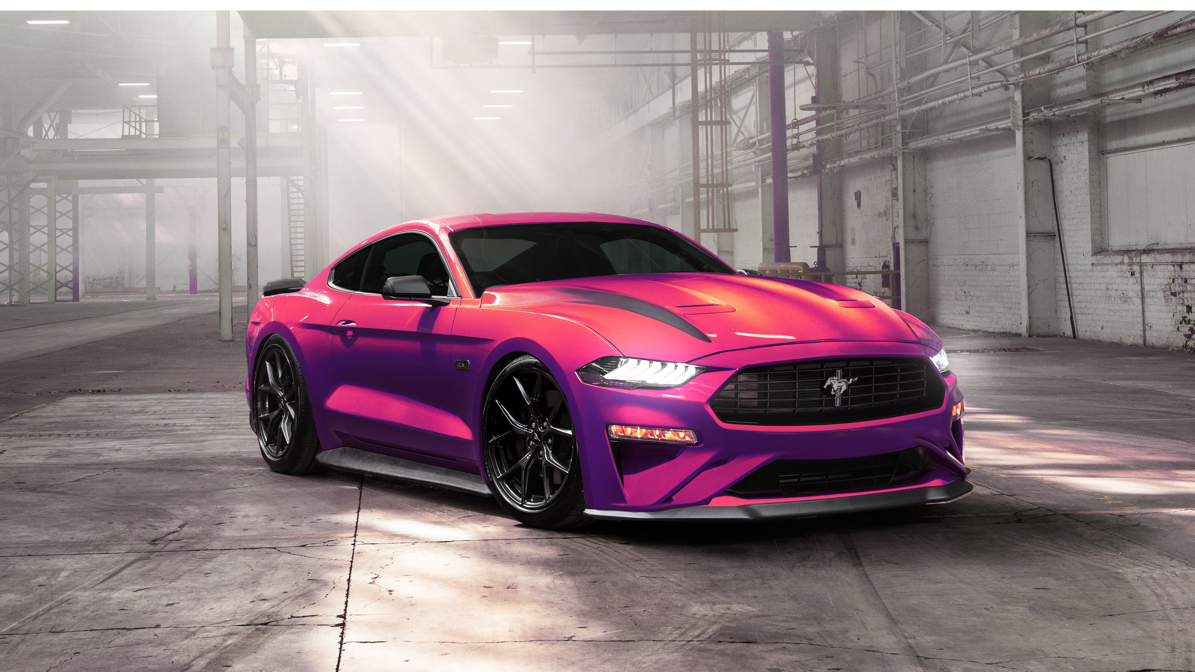 ford mustang 1569188502 - Ford Mustang - mustang wallpapers, hd-wallpapers, ford mustang wallpapers, cars wallpapers, behance wallpapers, 4k-wallpapers