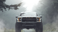 ford raptor 1569189163 200x110 - Ford Raptor - truck wallpapers, hd-wallpapers, ford wallpapers, ford raptor wallpapers, ford ranger raptor wallpapers, cars wallpapers, behance wallpapers, 4k-wallpapers, 2019 cars wallpapers