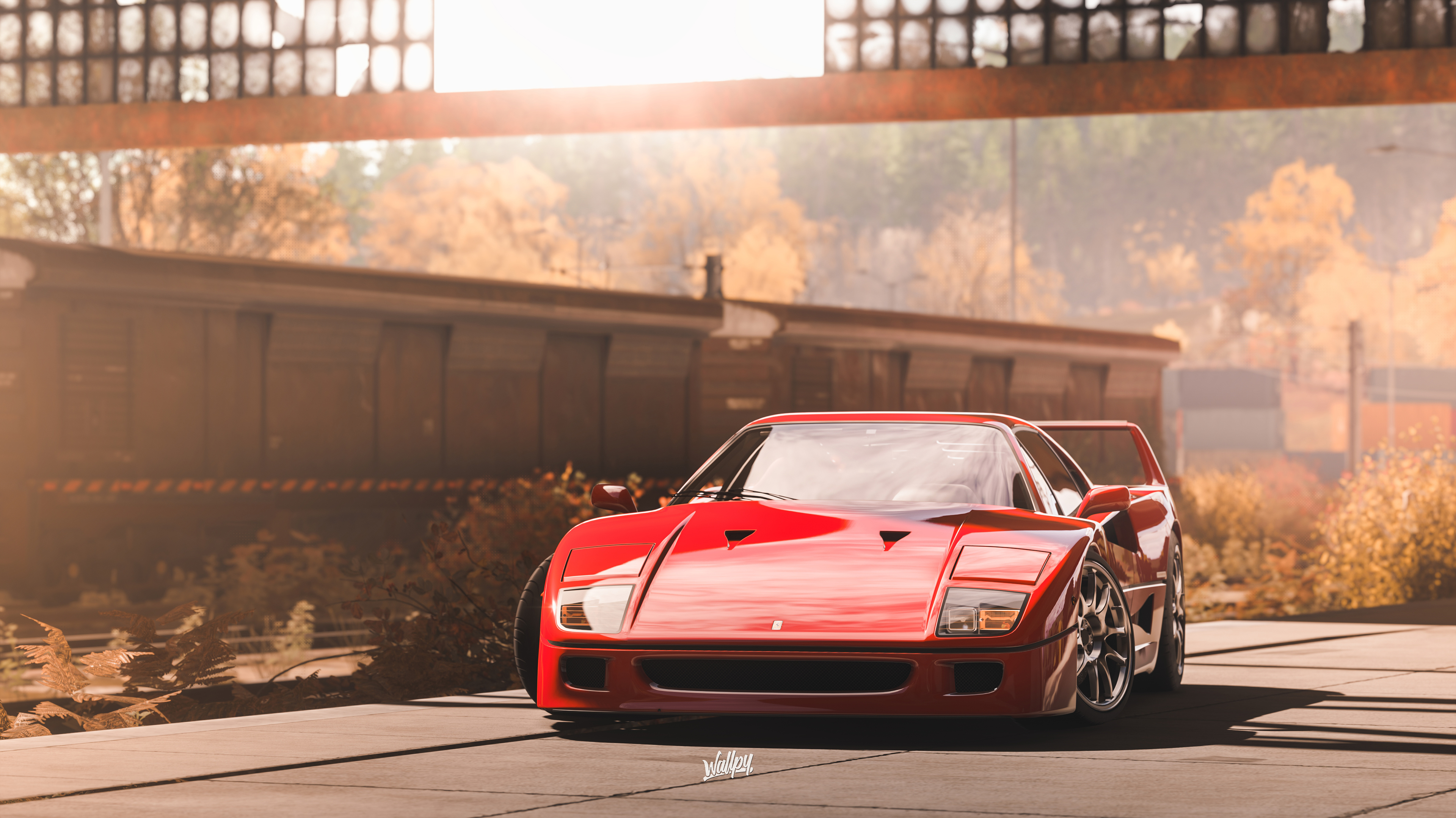 forza horizon 4 ferrari 1568057365 - Forza Horizon 4 Ferrari - hd-wallpapers, games wallpapers, forza wallpapers, forza horizon 4 wallpapers, ferrari wallpapers, cars wallpapers, 5k wallpapers, 4k-wallpapers