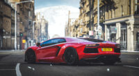 forza horizon 4 lambo 1568057382 200x110 - Forza Horizon 4 Lambo - lamborghini wallpapers, hd-wallpapers, games wallpapers, forza horizon 4 wallpapers, cars wallpapers, 4k-wallpapers