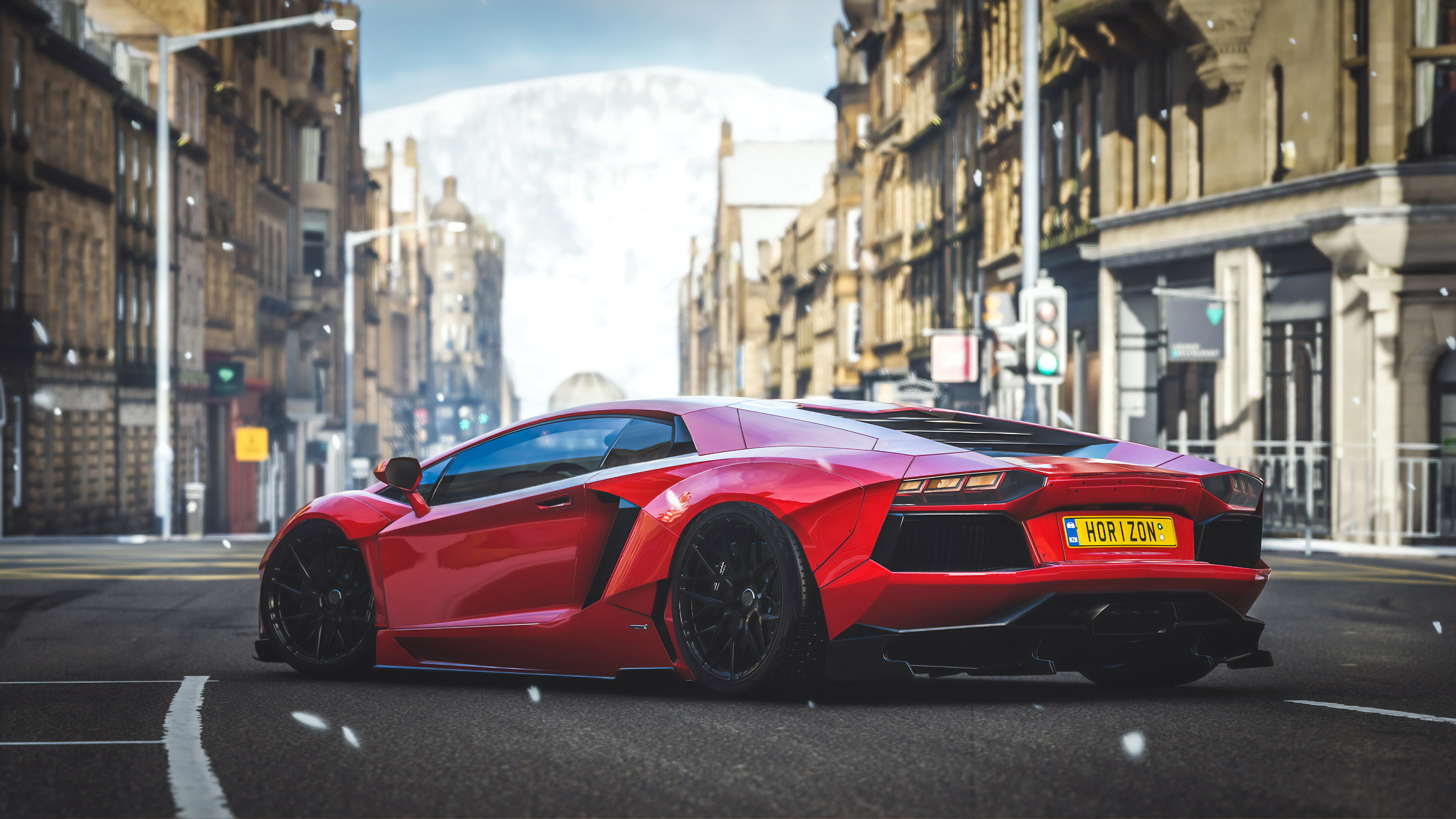 forza horizon 4 lambo 1568057382 - Forza Horizon 4 Lambo - lamborghini wallpapers, hd-wallpapers, games wallpapers, forza horizon 4 wallpapers, cars wallpapers, 4k-wallpapers