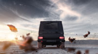 g63 amg 1569189312 200x110 - G63 AMG - suv wallpapers, mercedes wallpapers, mercedes g class wallpapers, mercedes benz wallpapers, hd-wallpapers, cars wallpapers, behance wallpapers, 4k-wallpapers