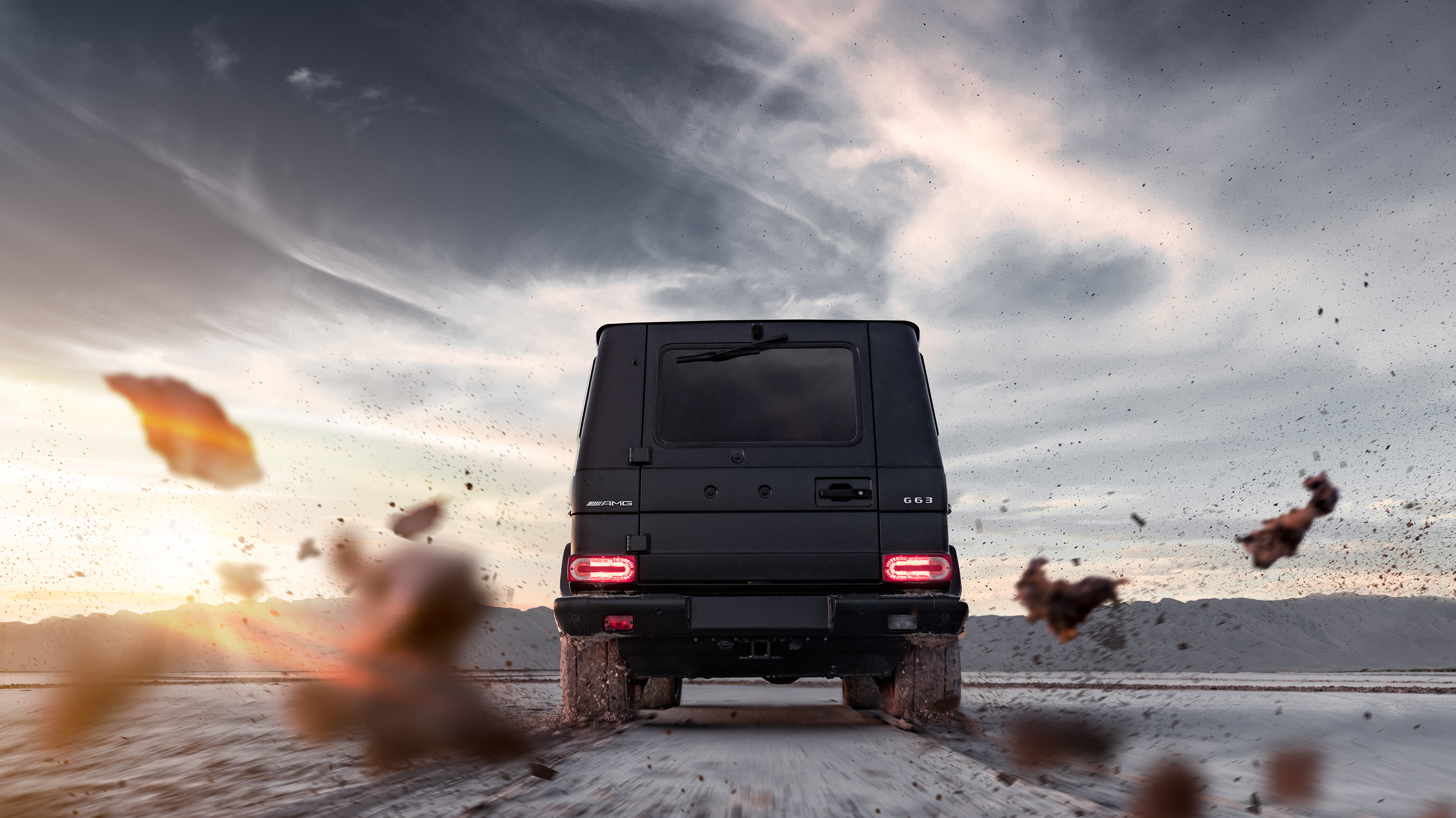 g63 amg 1569189312 - G63 AMG - suv wallpapers, mercedes wallpapers, mercedes g class wallpapers, mercedes benz wallpapers, hd-wallpapers, cars wallpapers, behance wallpapers, 4k-wallpapers