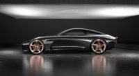 genesis essentia concept side view 1569188576 200x110 - Genesis Essentia Concept Side View - tesla wallpapers, hd-wallpapers, cars wallpapers, behance wallpapers, 4k-wallpapers