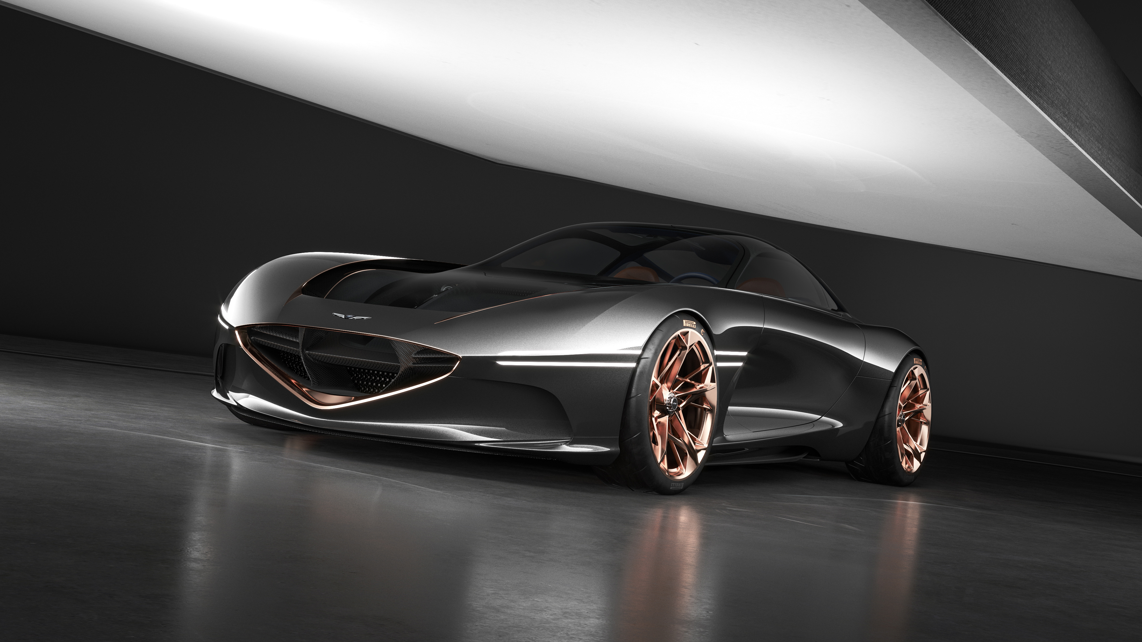 genesis essentia concept 1569188582 - Genesis Essentia Concept - hd-wallpapers, cars wallpapers, behance wallpapers, 4k-wallpapers