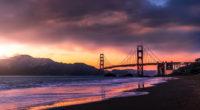 golden gate bridge sanfrancicso 1569187777 200x110 - Golden Gate Bridge SanFrancicso - world wallpapers, san francisco wallpapers, hd-wallpapers, golden gate bridge wallpapers, bridge wallpapers, 4k-wallpapers
