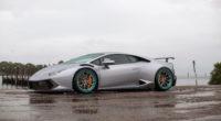 grey lamborghini huracan 2019 1569188599 200x110 - Grey Lamborghini Huracan 2019 - lamborghini wallpapers, lamborghini huracan wallpapers, hd-wallpapers, cars wallpapers, 4k-wallpapers