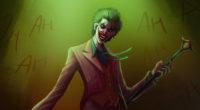 ha ha ha joker 1569187102 200x110 - Ha Ha Ha Joker - superheroes wallpapers, joker wallpapers, hd-wallpapers, dc comics wallpapers, artstation wallpapers, 4k-wallpapers