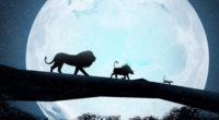hakuna matata 1569187407 200x110 - Hakuna Matata - the lion king wallpapers, simba wallpapers, movies wallpapers, lion wallpapers, hd-wallpapers, disney wallpapers, deviantart wallpapers, 4k-wallpapers, 2019 movies wallpapers