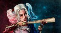 harley quinn art 1568054753 200x110 - Harley Quinn Art - superheroes wallpapers, hd-wallpapers, harley quinn wallpapers, artwork wallpapers, artist wallpapers, 4k-wallpapers