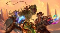 hearthstone 2019 1568056886 200x110 - Hearthstone 2019 - hearthstone wallpapers, hd-wallpapers, games wallpapers, 8k wallpapers, 5k wallpapers, 4k-wallpapers
