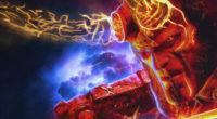 hellboy new 1568054104 200x110 - Hellboy New - superheroes wallpapers, hellboy wallpapers, hd-wallpapers, digital art wallpapers, artwork wallpapers, artstation wallpapers, art wallpapers, 4k-wallpapers