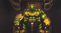 hulk with infinity gauntlet 1568054374 200x110 - Hulk With Infinity Gauntlet - superheroes wallpapers, hulk wallpapers, hd-wallpapers, digital art wallpapers, behance wallpapers, artwork wallpapers, 4k-wallpapers