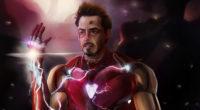 iron man 2019 new 1568054086 200x110 - Iron Man 2019 New - superheroes wallpapers, iron man wallpapers, hd-wallpapers, digital art wallpapers, artwork wallpapers, 4k-wallpapers