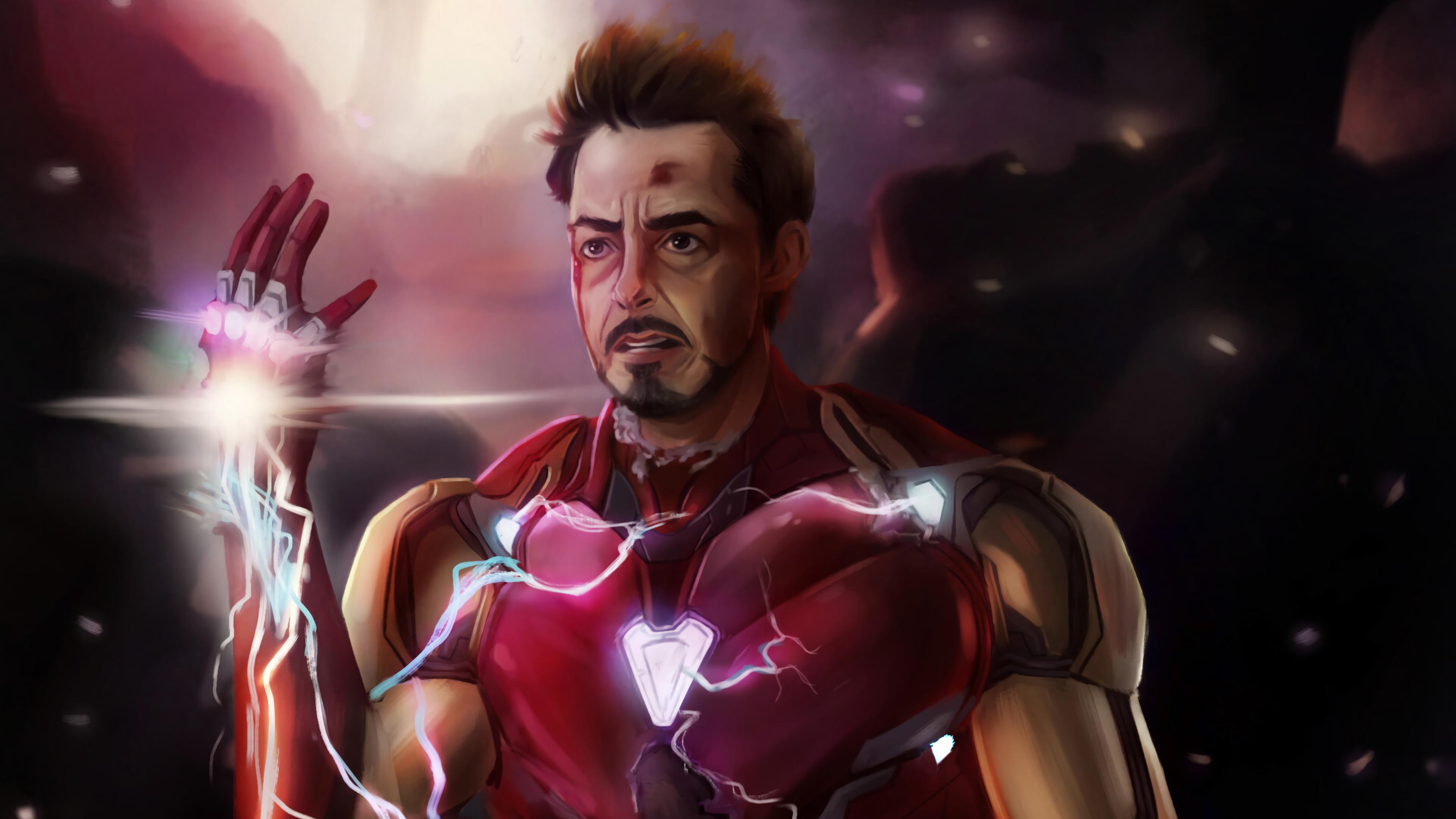 iron man 2019 new 1568054086 - Iron Man 2019 New - superheroes wallpapers, iron man wallpapers, hd-wallpapers, digital art wallpapers, artwork wallpapers, 4k-wallpapers