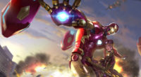 iron man and pepper potts 1568054084 200x110 - Iron Man And Pepper Potts - superheroes wallpapers, iron man wallpapers, hd-wallpapers, digital art wallpapers, artwork wallpapers, 4k-wallpapers
