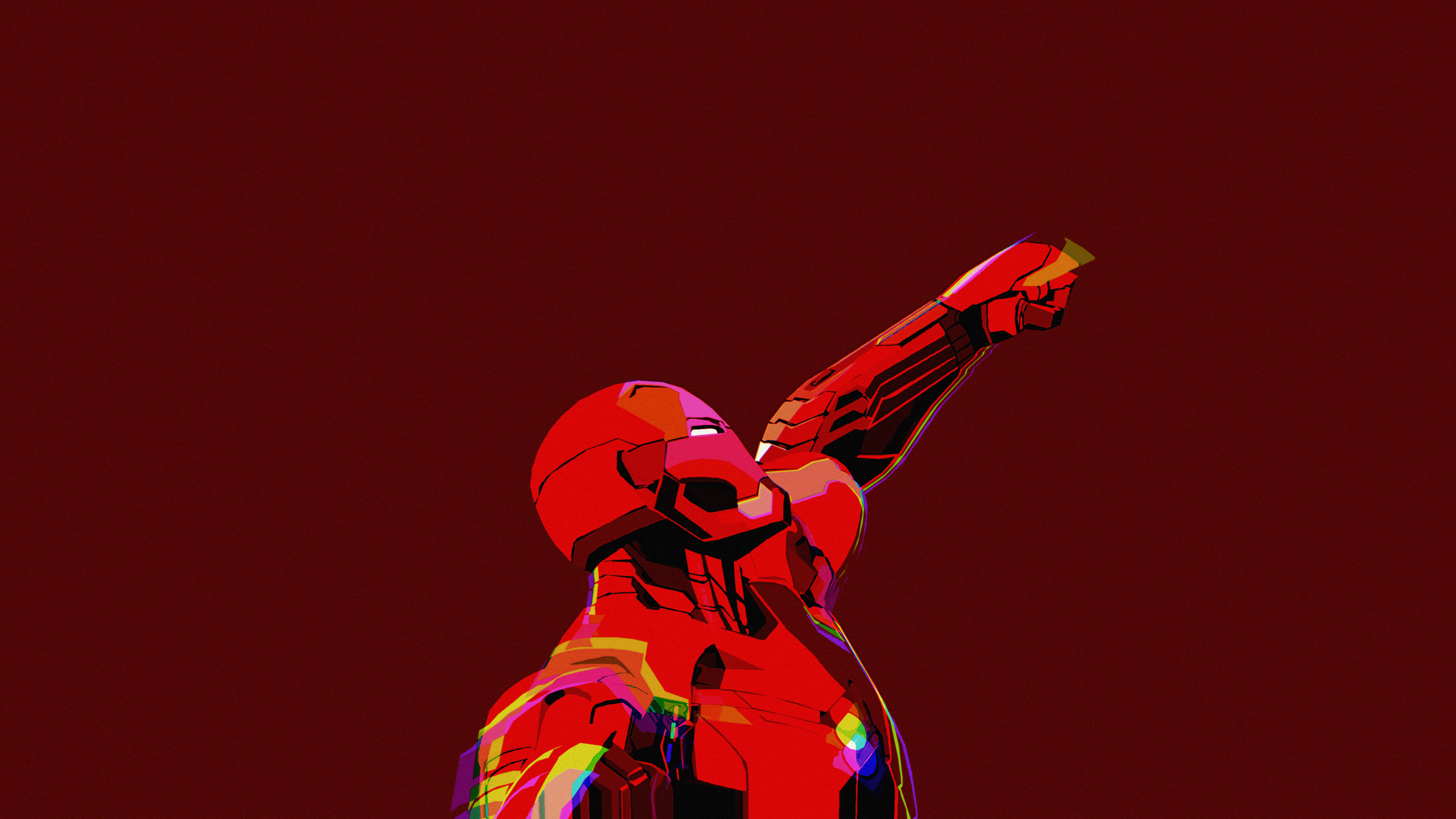 iron man clean minimal art 1569187079 - Iron Man Clean Minimal Art - superheroes wallpapers, minimalist wallpapers, minimalism wallpapers, iron man wallpapers, hd-wallpapers, digital art wallpapers, artwork wallpapers, artist wallpapers, 4k-wallpapers