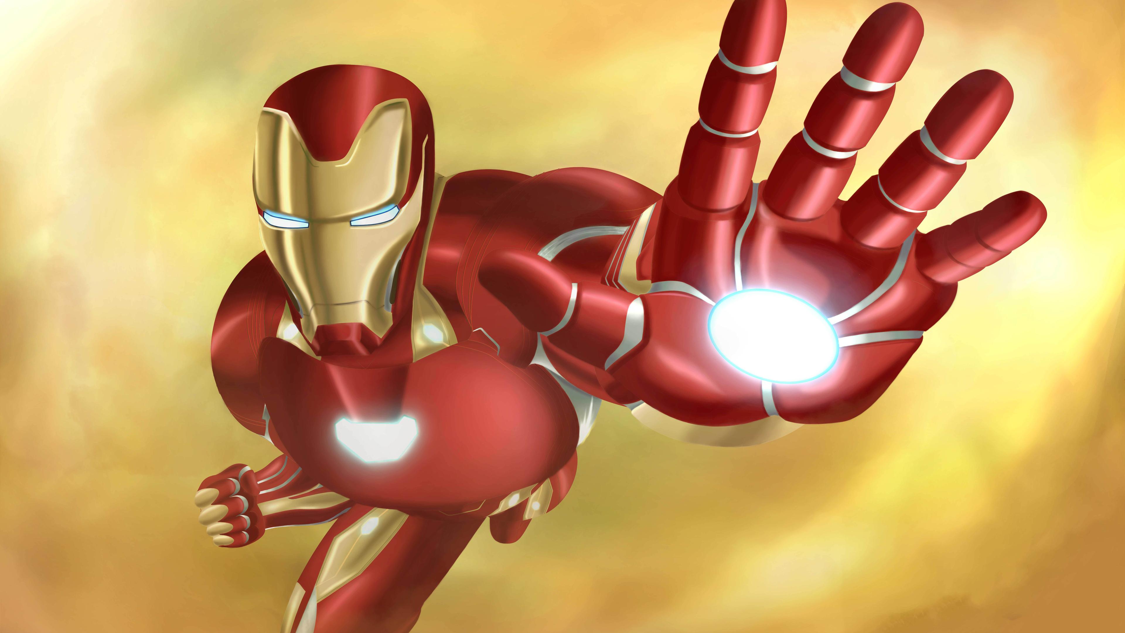 iron man infinity war 1568054968 - Iron Man Infinity War - superheroes wallpapers, iron man wallpapers, hd-wallpapers, deviantart wallpapers, artwork wallpapers, 8k wallpapers, 5k wallpapers, 4k-wallpapers, 12k wallpapers, 10k wallpapers