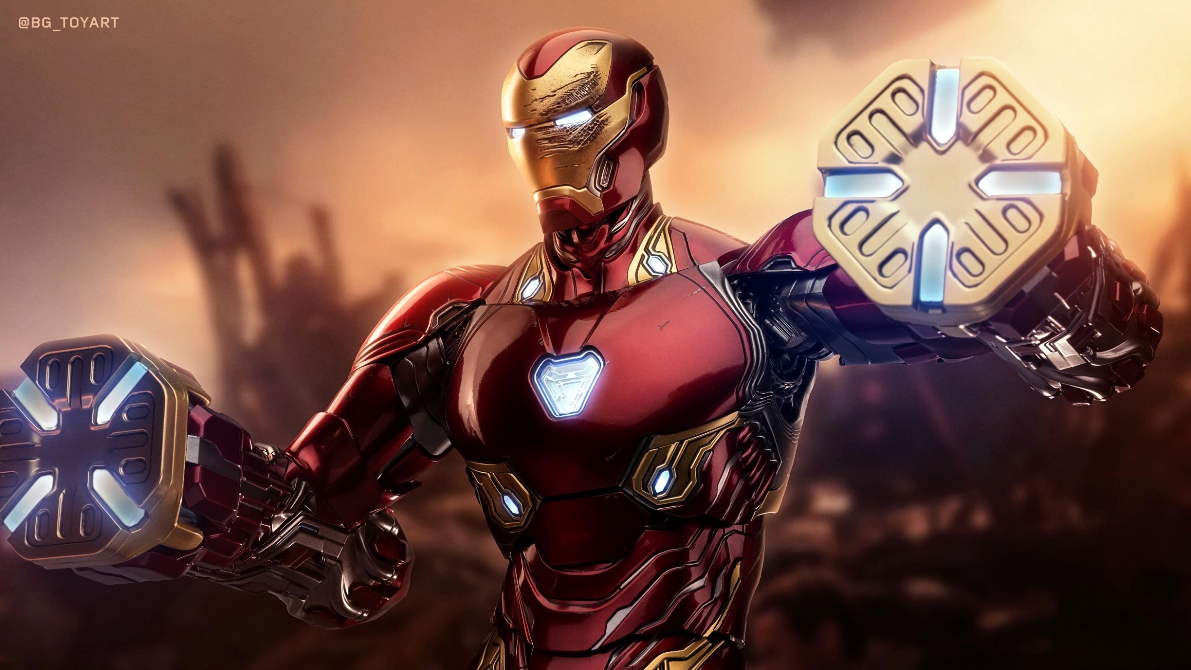 iron man mark 45 suit 1568054845 - Iron Man Mark 45 Suit - superheroes wallpapers, iron man wallpapers, hd-wallpapers, digital art wallpapers, artwork wallpapers, 4k-wallpapers