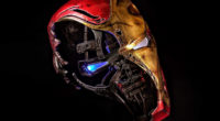 iron man mask 5k 2019 1569186882 200x110 - Iron Man Mask 5k 2019 - superheroes wallpapers, mask wallpapers, iron man wallpapers, hd-wallpapers, 5k wallpapers, 4k-wallpapers