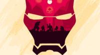 iron man mask 1568055389 200x110 - Iron Man Mask - superheroes wallpapers, iron man wallpapers, hd-wallpapers, digital art wallpapers, behance wallpapers, artwork wallpapers, 4k-wallpapers