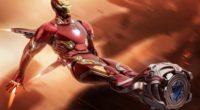 iron man new 2019 1568054452 200x110 - Iron Man New 2019 - superheroes wallpapers, iron man wallpapers, hd-wallpapers, digital art wallpapers, artwork wallpapers, 4k-wallpapers