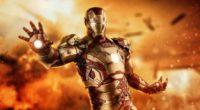 iron man new 2019 1568054463 200x110 - Iron Man New 2019 - superheroes wallpapers, iron man wallpapers, hd-wallpapers, digital art wallpapers, artwork wallpapers, 4k-wallpapers