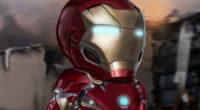 iron man new 2019 1568054583 200x110 - Iron Man New 2019 - superheroes wallpapers, iron man wallpapers, hd-wallpapers, digital art wallpapers, artwork wallpapers, artstation wallpapers, 4k-wallpapers