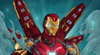 iron man suit art 1569186257 200x110 - Iron Man Suit Art - superheroes wallpapers, iron man wallpapers, hd-wallpapers, digital art wallpapers, behance wallpapers, artwork wallpapers, 4k-wallpapers