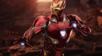 ironman 1568055488 200x110 - Ironman - superheroes wallpapers, iron man wallpapers, hd-wallpapers, digital art wallpapers, artwork wallpapers, 4k-wallpapers